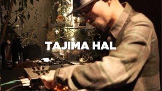 Baixar Tajima Hal • DJ Set (Live in Tokyo) • Le Mellotron