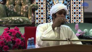 Majlis Zikir Asmaul Husna & Tausiyah 28-03-2015