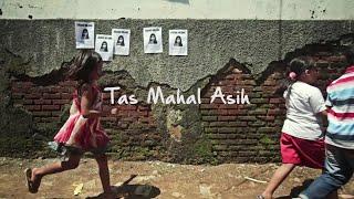 Tas Mahal Asih