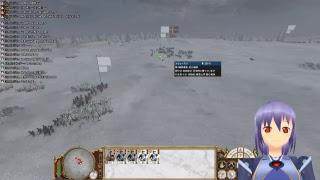 [LIVE] フランス崩壊の日 (Empire total war)