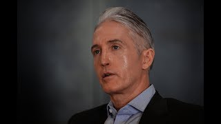 Download Trey Gowdy talks about leaving Washington Mp3 and Videos
