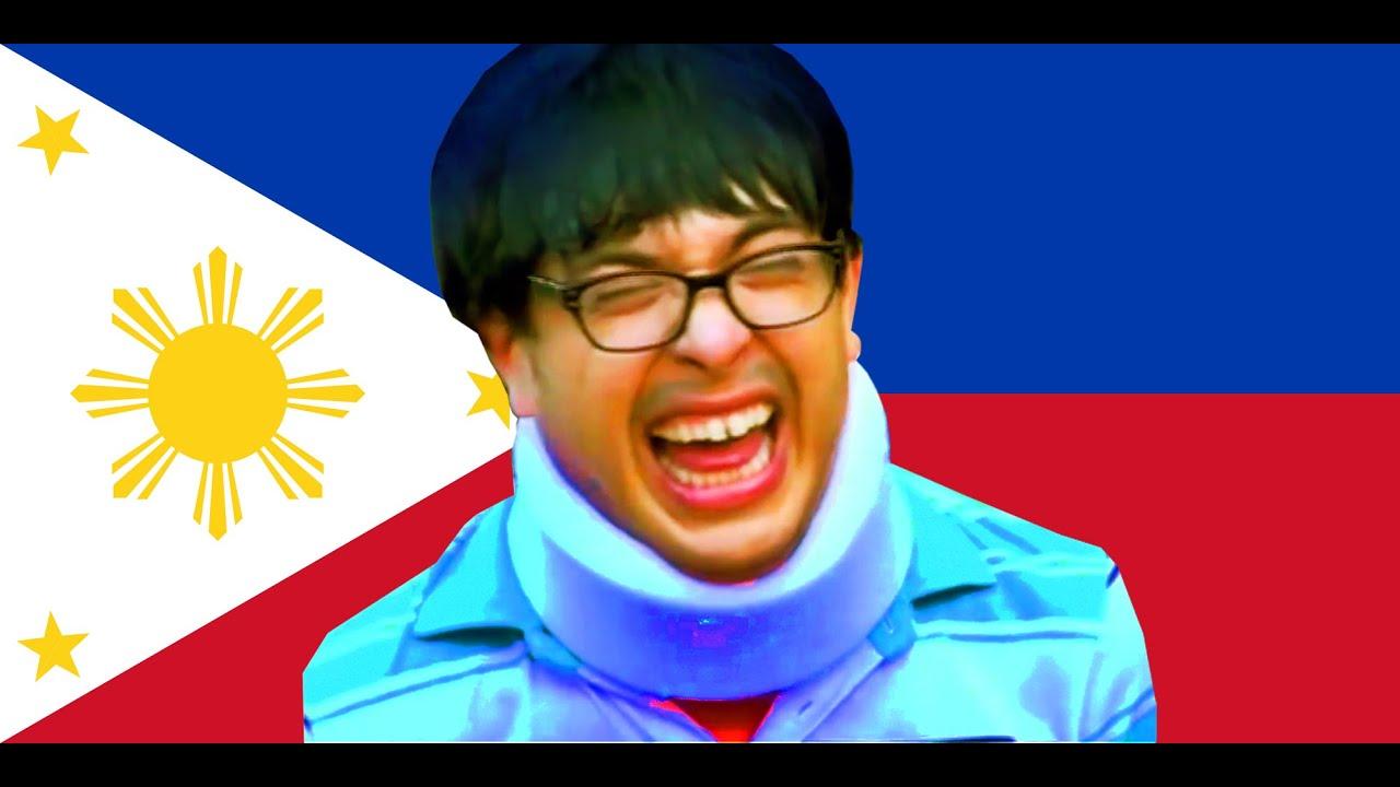 Philipino video