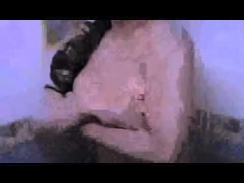الممثلة مروى بدون ملابس في الحمام   YouTube