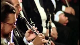 Mahler  Symphony No  6 Bernstein by wiener philiharmoniker