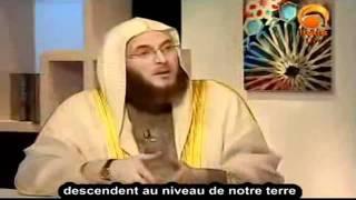 Laylat Al-Qadr (La Nuit du