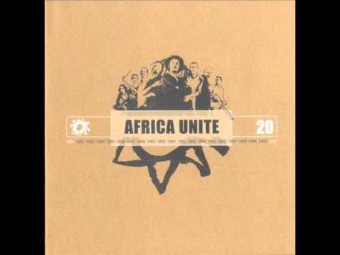 Africa Unite Waiting In Vain