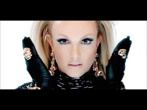 Will I Am feat. Britney Spears (432 Hz) - Scream & Shout