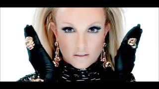 Скачать Will I Am Feat Britney Spears 432 Hz Scream Shout