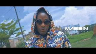 Thatboy Massin - Controller - music Video