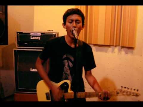 Endank Soekamti - Darah Muda (cover clip)