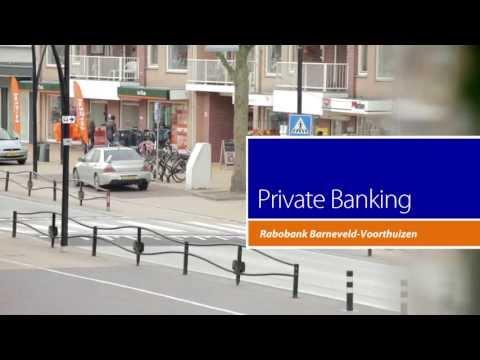 Rabo Privat Banking