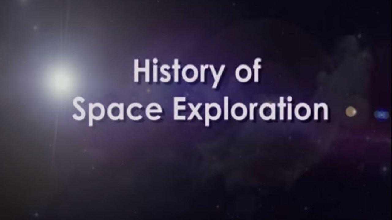 spacecraft history - photo #33