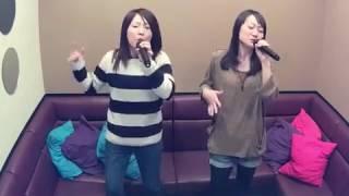 ニックネーム:☆SIZ☆さん ◇このユーザーの動画をもっと見る ...