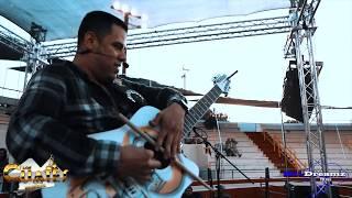 Los Cuates De Sinaloa - El Manisero ( En Vivo Desde Thornton CA )