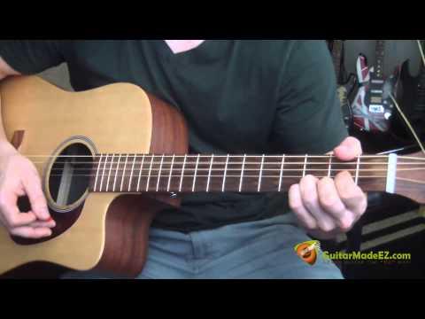 Jethro Tull - Locomotive Breath Guitar Lesson ( Chords , StrummingPattern ) music