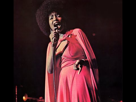 Betty Wright Story On The Chancellor of Souls Soul Facts Show