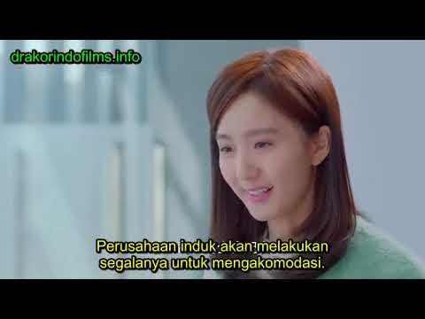 About Is Love Eps21 Subindo (Drama China)