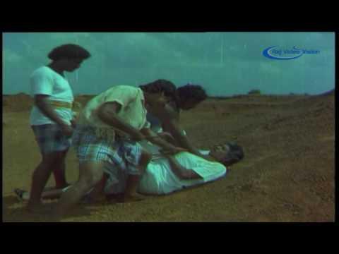 Naan Pudicha Mappillai Full Movie HD
