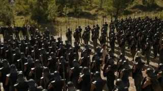 Game of Thrones: Season 4 - Episode 1: Two Swords - Preview