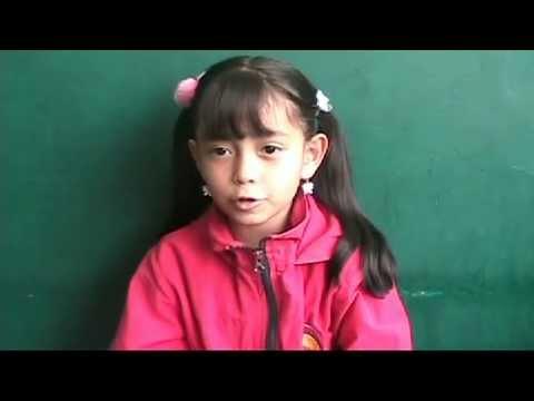 Jardin infantil lewis terman promocion 2008 bogota for Jardin infantil