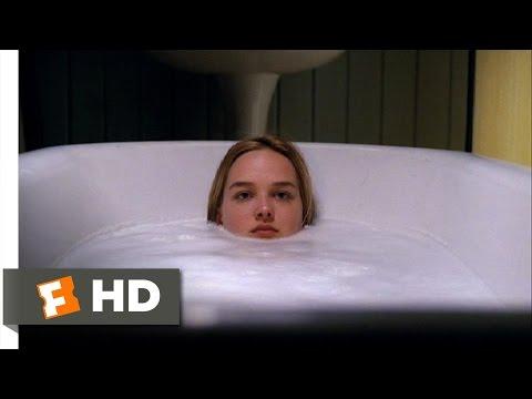 Teeth (8/12) Movie CLIP - Champagne Seduction (2007) HD