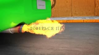 СТУДИЯ LESNIKOFF - ДЕЛАЕМ ХОРОШИЕ САЙТЫ(, 2016-04-18T10:03:34.000Z)