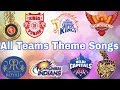 Gambar cover IPL 2019  All Theme intro Action