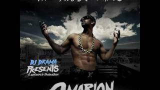 """Omarion  """"BEG"""" ft  m$ney: Written by Da Hill Productions (produced by: Yung Pro)"""