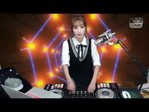YY 神曲 dj小琪 - 再見只是陌生人 DJ(Artists Singing・Dancing・Instrument Playing・Talent Shows).mp4