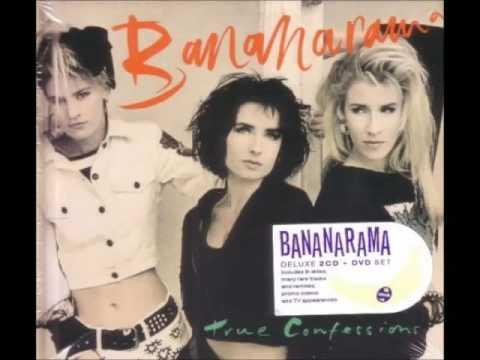 Bananarama - Vicious Circle mp3