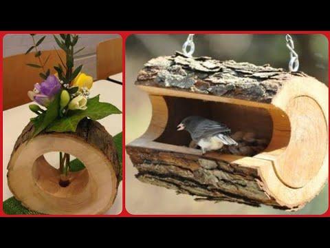 more-artistic-wood-slice-decoration-ideas