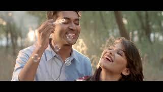 Tomay Chute Chaoar Muhortora || Jokhon Nirobe Durey || Real | Priyanka Biswas | tamim mridha | evana