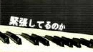 ゴンゾー「ワーキング・トゥギャザー」投稿ビデオ10.