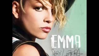 Emma Marrone - Cercavo Amore.mp4
