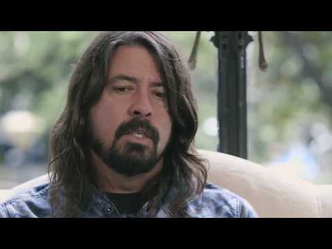 Foo Fighters -  'Everlong' | Song Stories Mp3