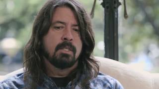 Foo Fighters -  'Everlong' | Song Stories