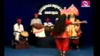 Yakshagana--Yalaguppa-&-Hudugodu-Chandrahasa