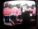 Offspring || Eurockeennes Belfort 2008 (France)