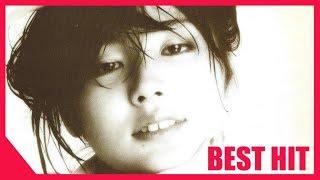 Miki Matsubara (松原みき) - BEST HIT