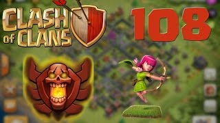 "COC [LP #108] ""Bogis Only in Champ (farmen)"" 