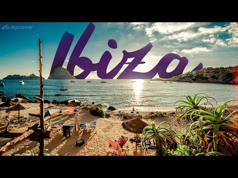 See 24 hours in Ibiza | What to do in Ibiza | Travel Guide