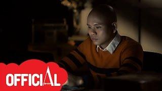 Điều Tôi Có Thể   Phan Đinh Tùng   Lyrics Video