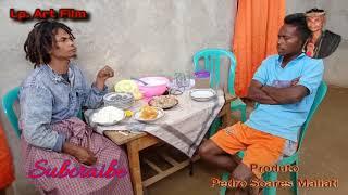 Download lagu Debe Karau ( 3 ) Tiu Wao Halai la biban ida