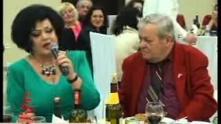 Sofra Shkodrane 2015 - Pjesa e 8-te