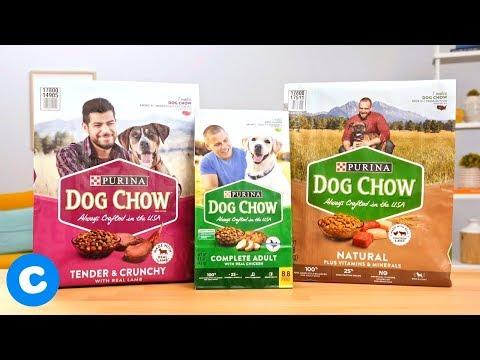 purina-dog-chow-dog-food-|-chewy