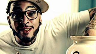 Download Gym Class Heroes- Cookie Jar  instrumental MP3 song and Music Video