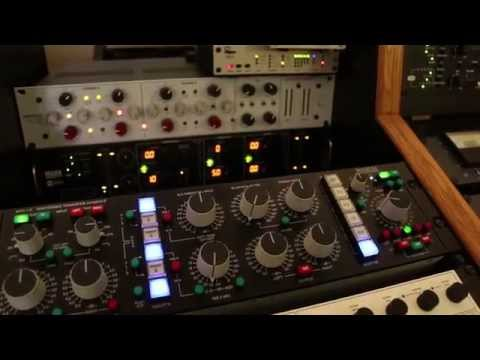 Mastering with Maor Appelbaum - Warren Huart: Produce Like A Pro