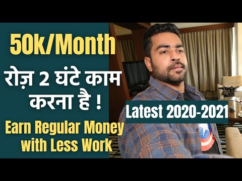 Earn Real Money from this Website | Latest Online Earning Website India | Qubittech | Work From Home