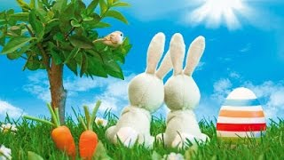 #Easter Pics,Happy Easter Images,Happy Easter Wallpaper,Happy Easter Pictures,Happy Easter Quotes