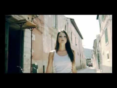 Nell'Aria - Simona Molinari